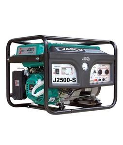 Jasco 2.0 KW Generator (J2500-S)