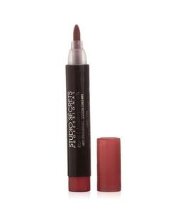 LOreal Paris Studio Secrets Pro Lip Tint Fashion Runway Rose 40