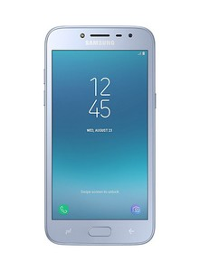 Samsung Galaxy Grand Prime Pro 16GB Dual Sim Blue