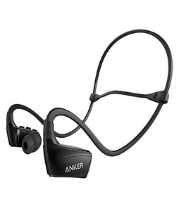 Anker SoundBuds Sport NB10 Wireless Earbuds