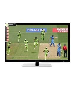 Nobel 32 HD LED TV