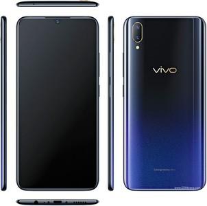 Vivo V11 Pro 128GB Dual Sim Starry Night