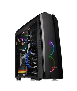 Thermaltake Versa N27 Mid-tower Chassis