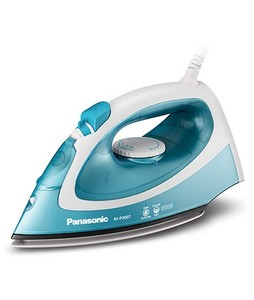 Panasonic Steam Iron (NI-P300T)