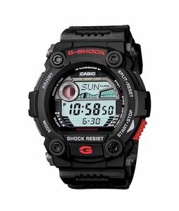 Casio G-Shock Mens Watch (G7900-1)