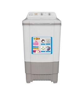 Super Asia Rapid Wash Top Load 8KG Washing Machine (SA-255)