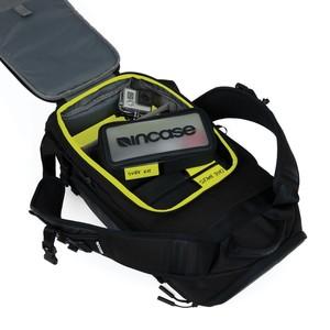 Incase Action Camera GoPro Camera Backpack Black
