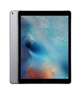 Apple iPad Pro 12.9 64GB WiFi Space Gray