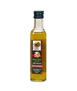 Italia Extra Virgin Olive Oil Bottle 250ML