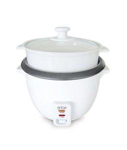 Sinbo Rice Cooker (SCO-5019)