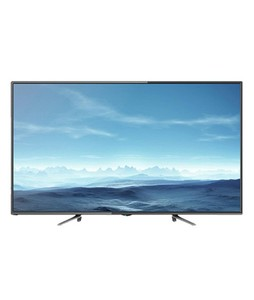 EcoStar 65 Full HD LED TV (CX-65U567)