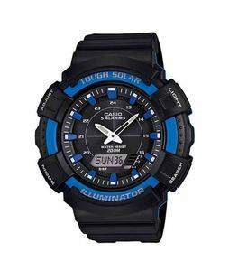Casio Sports Mens Watch (ADS800WH-2A2)