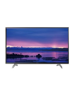 Panasonic 49 Full HD Smart LED TV (TH-49ES500M)
