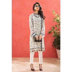 Gul Ahmed Basic Mother Summer Collection 2020 1 Piece (SL-764)
