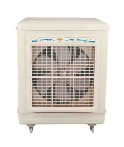 Super Asia Room Air Cooler (ECS-8000)
