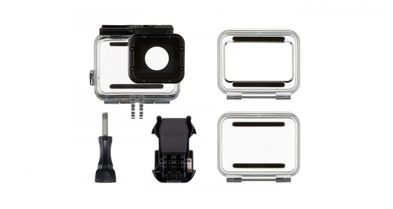 GoPro Pro Super Suit Uber Protection and Dive Housing (AADIV-001)