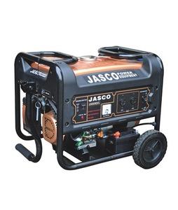 Jasco 2.2 KW Generator (J3500-DC)