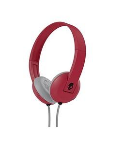 Skullcandy Uproar Wireless On-Ear Headphone Red (S5URHW-457)