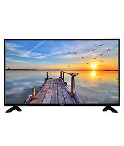 HKC 32 Full HD LED TV (32C9A-H2EU)