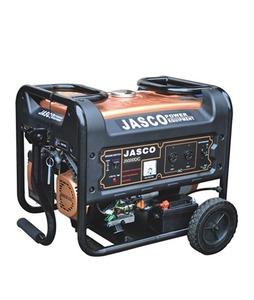 Jasco 3.0 KW Generator (J5000-DC)