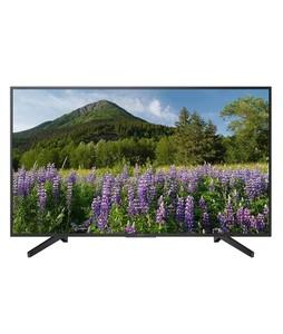 Sony Bravia 55 HD Smart LED TV (KD-55X7077F)