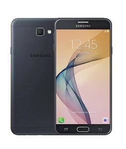 Samsung Galaxy J7 Prime 32GB Black