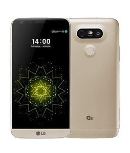LG G5 SE 4G 32GB Dual Sim Gold (H845)