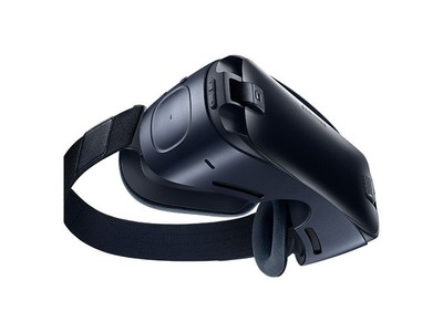 Samsung Gear VR 2016 2nd Generation