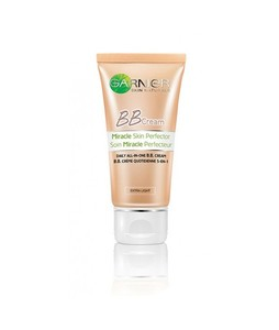 Garnier Classic BB Cream Extra Light 50ml