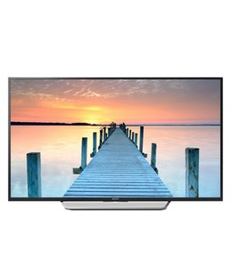 Sony 49 4K Smart HDR LED TV (KD-49X7000D)