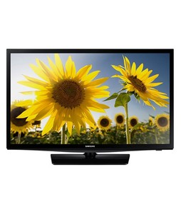 Samsung 28 Series 4 HD LED TV (28H4100)