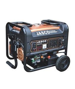 Jasco 1.5 KW Generator (J2600-DC)
