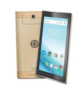 Dany Genius Metallica 7 8GB Wifi Tablet (G-7)