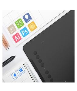 XP-Pen Deco 01 Stylus Graphics Drawing Pen Tablet