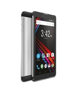 Dany Genius Talk 7 8GB Dual Sim Tablet Silver (T470)