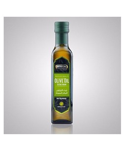 Hemani Herbals Extra Virgin Olive Oil (H184)