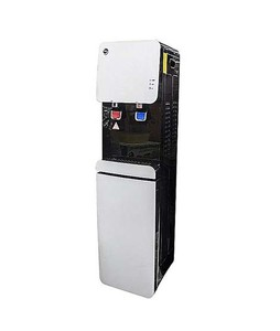 PEL Smart Water Dispenser White (PWD 115)