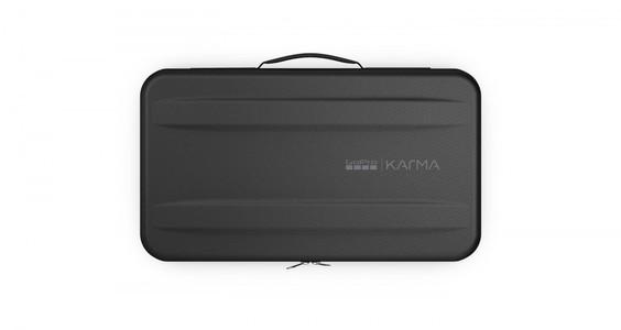 GoPro Karma Drone Case (AQSPC-001)