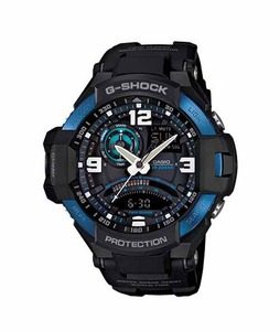 Casio G-Shock Mens Watch (GA1000-2B)