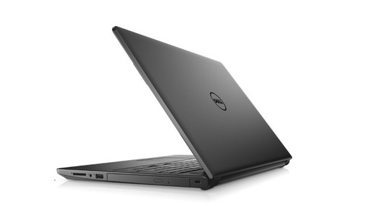 Dell Inspiron 15 3000 Series Core i5 7th Gen 8GB 256GB SSD Touch Laptop (3567) - Without Warranty