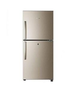 Haier E-Star Freezer-On-Top Refrigerator 7 Cu Ft (HRF-216-ECD)