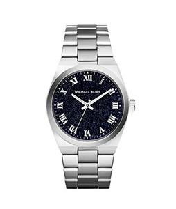 Michael Kors Channing Women's Watch Silver (MK6113)