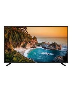 Supra 65 4K UHD Smart LED TV (C4KSM1606)