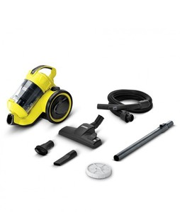 Karcher Multi Cyclone Vacuum Cleaner (VC3)