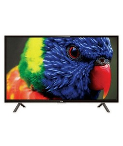 TCL 32 Full HD LED TV (L32D3000)