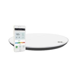 Qardio Smart Scale & Body Composition Analyzer