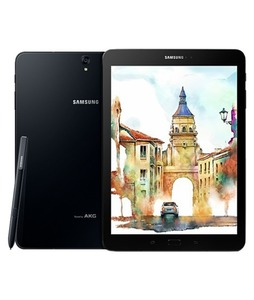 Samsung Galaxy Tab S3 9.7 32GB 4G Black (T825)