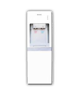 EcoStar 2 Tap Water Dispenser (WD-300F)