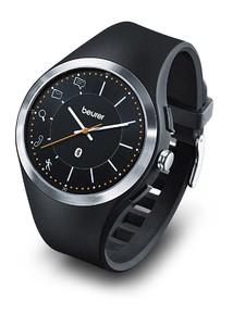 Beurer Smart Watch Activity Tracker (AW-85)