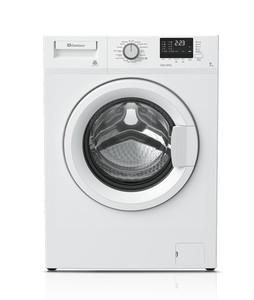 Dawlance Front Load Fully Automatic Washing Machine (DWF-7200W)